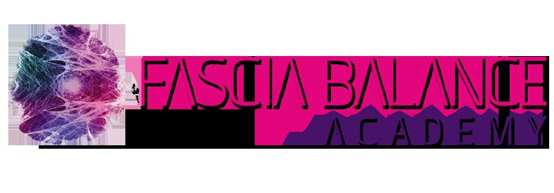 Fascia Balance Academy
